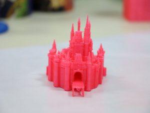 One-stop 3D-tulostusratkaisu