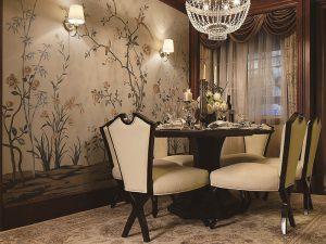 One-stop Home Decoration -tulostusratkaisu