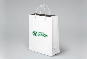 Paperi-Bag-tulostus-näyte-painettu-by-A1-koko-UV-kirjoitin-WER-EP6090UV
