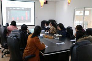 Suoritusten arviointikokous, 2015