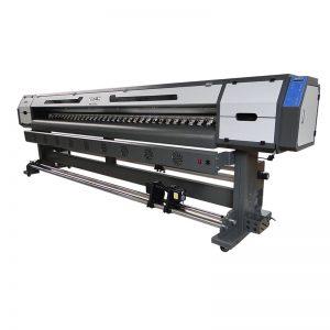tehtaan hinta PVC-kalvo uv-tulostin tasotetta Paras laatu WER-ER3202UV
