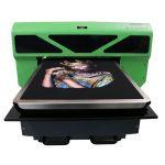 keskittyä dtg-tulostin t-paita-tulostinlaitteelle WER-D4880T
